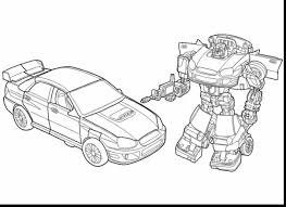 100 transformers 4 bumblebee coloring pages transformers