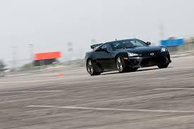 lexus lfa race car lexus lfa gte race car cars photos prices review best bmw audi