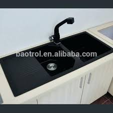 kitchen sink sale uk kitchen sinks for sale s kitchen sinks sale uk emergingchurchblogs