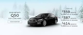 2018 infiniti qx60 prices in your columbus infiniti dealer serving dublin and new albany