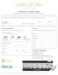 church programs templates submit free printable church program templates online sles in