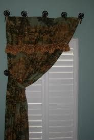 Umbra Curtain Holdbacks How To Hang Curtain Holdbacks Memsaheb Net