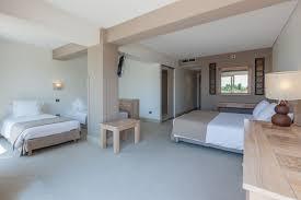 chambre des m騁iers ajaccio chambres côté mer hôtel co dell oro