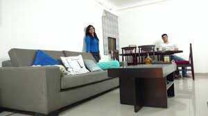 buy and sell used furniture and appliances online in bangalore at customer stories
