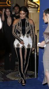 kim kardashian u0027s vegas fashion love it or it vote