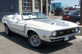 mach 1 mustang convertible 1971 ford mustang for sale carsforsale com