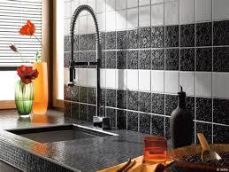 prix carrelage cuisine carrelage mural cuisine brico depot marbre salle de bain 13 prix