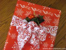 beautiful christmas wrapping paper beautiful budget friendly gift wrapping ideas about a