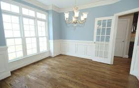 Spell Wainscoting I Love The Wainscoting Crown Molding And The French Windows And