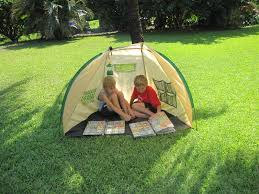 susan heim on parenting get kids outdoors this summer with
