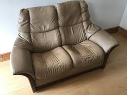 Second Hand Sofa by Second Hand Sofas Second Hand Household Furniture Buy And Sell