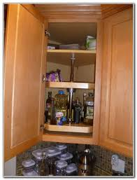 Kitchen Cabinet Organization Ideas Corner Kitchen Cabinet Organization Ideas Fanciful Home