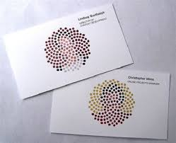 unique business cards business card printing uprinting