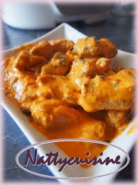 cuisiner avec du gingembre nattycuisine sauté de porc au lait de coco paprika et gingembre