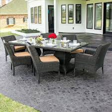 Solaris Designs Patio Furniture Amazing Solaris Designs Outdoor Furniture For Designs Patio
