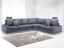 Left Sectional Sofa Left Sectional Sofa 97 With Left Sectional Sofa Jinanhongyu Com