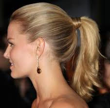prom ponytail updos ponytail hairstyles for prom ponytails