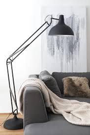 Wohnzimmer Winterlich Dekorieren Uncategorized Kleines Einrichtung Winterlich Mit Wohnzimmer