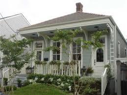 New Orleans Style Homes 108 Best Nola Shotgun Houses Images On Pinterest Shotgun House