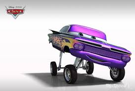 cars disney disney pixar characters picture top 118855 wallpaper wallpaper