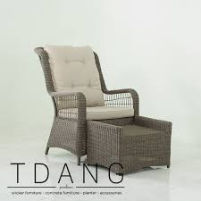 patio wicker furniture manufacturers and suppliers from vietnam