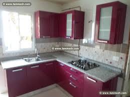 meuble cuisine promo bonnes affaires tunisie maison meubles décoration meubles