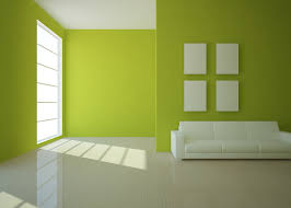 peinture chambres couleur peinture chambre adulte comment utiliser le dans sa