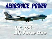air force 1 layout boeing vc 25 wikipedia