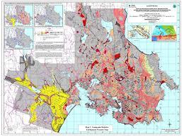 bc map earthquake maps