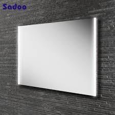 Square Bathroom Mirror Digital Bathroom Mirror Digital Bathroom Mirror Suppliers And