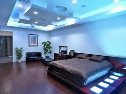 bedroom pop ceiling decoration ideas home xmas home xmas