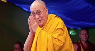 dalai lama spr che dalai lama has no issue with china asking un to boycott his