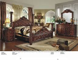High Quality Bedroom Furniture Sets by High Quality Mdf Bedroom Furniture Set Bedroom Set Kids Teak Wood