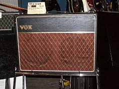 vox ac30 2x12 extension cabinet vox musical equipment wikipedia