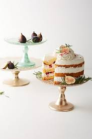 bridal gifts bridal shower gifts to be gifts anthropologie