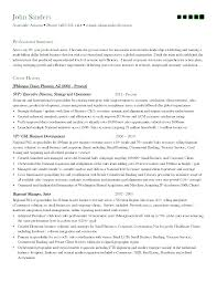 Bring Resume To Interview Robert Louis Stevenson Little People Essay Sample Functional