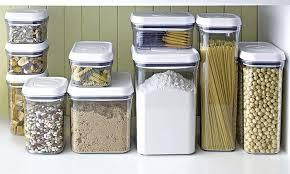 storage canisters kitchen storage canisters kitchen glass kitchen