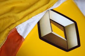 logo renault sport universal garage renault and dacia whitby