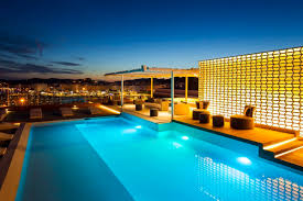 5 star family owned hotel aguas de ibiza spain enjoy your holiday