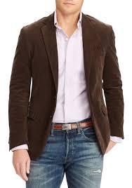 Indiana travel blazer images Men 39 s sport coats blazers casual dinner jackets more belk