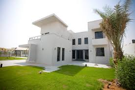 cool uae house plans contemporary best inspiration home design