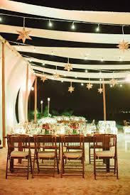 196 best black gold weddings images on pinterest black gold