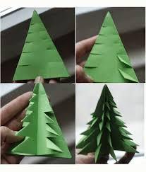 best 25 origami tree ideas on