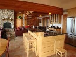 kitchen island with raised bar kitchen island raised breakfast bar contemporary 12 kitchen raised