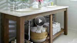 bathroom small bathroom paint ideas no natural light wainscoting
