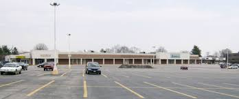 timonium md timonium square retail space kimco realty
