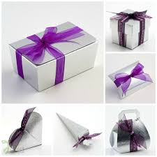 gift ideas for awesome gift ideas for brides and grooms wedding favors silver
