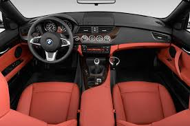 bmw red interior bmw future cars 2019 2020 bmw batmobile z4 design 2019 2020 bmw