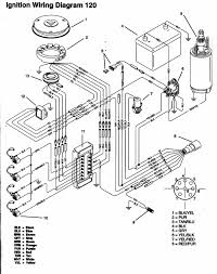 mercury marine wiring diagram linkinx com
