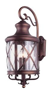 best 25 outdoor wall sconce ideas on pinterest outdoor wall